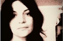 Photo of Aleksandra Maghakyan