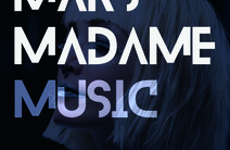Photo of Mars Madame Music