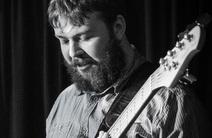 Photo of Dan Peate