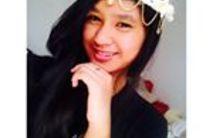 Photo of Princess Buen Roa