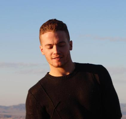 Josh Wood on SoundBetter
