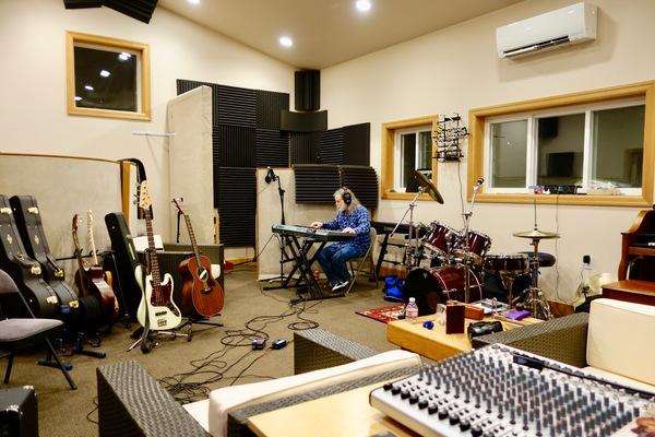Green Frog Productions, LLC on SoundBetter