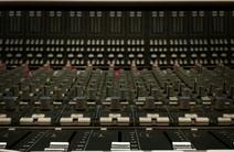 Photo of Custom Machine Productions
