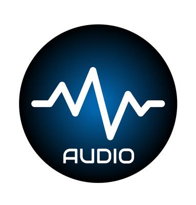 MW Audio on SoundBetter