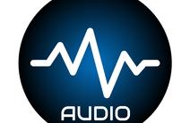 Photo of MW Audio