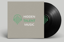 Photo of Hidden Talent Music