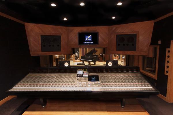 Gat3 Productions on SoundBetter