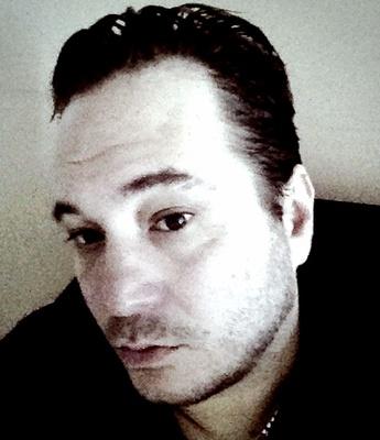 Isaac Bichachi on SoundBetter