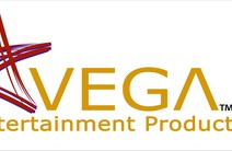 Photo of Vega Entertainment Productions
