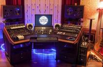 Photo of Soyuz Studio