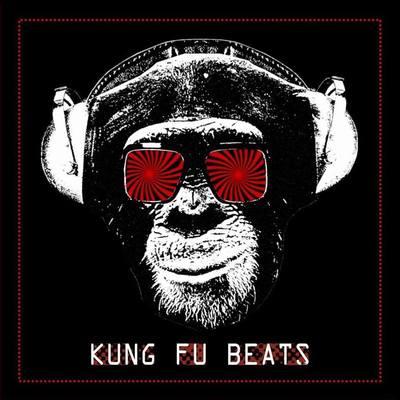 Kung fu Beats on SoundBetter