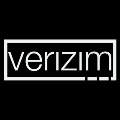 Verizim Music Group on SoundBetter