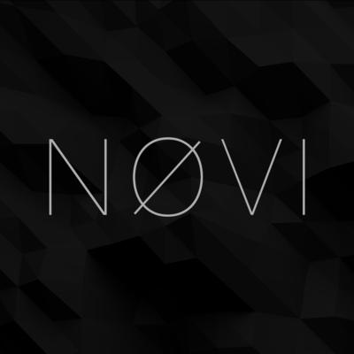 NØVI   BlindFire Studios on SoundBetter