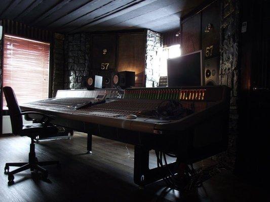 Pasi Kauppinen / Studio57 on SoundBetter
