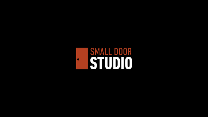 Small Door Studio on SoundBetter