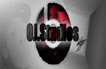 Photo of OJ.Studios