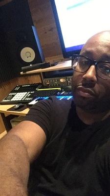 BuffBillions on SoundBetter