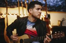 Photo of JJ Villafane