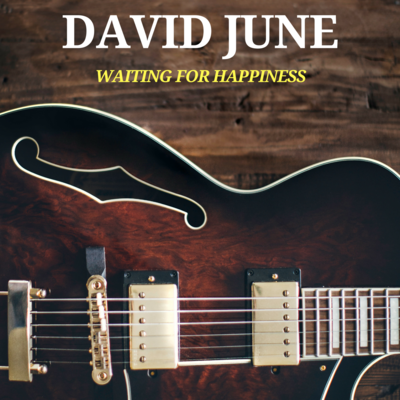 David June on SoundBetter