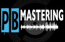 Photo of Princeton Brown Mastering
