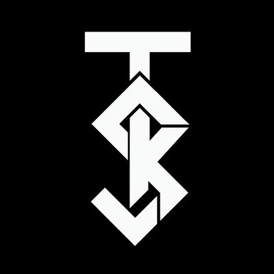 The Silence Killers on SoundBetter