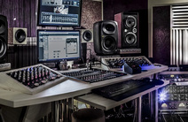 Photo of SUPERSOUL STUDIO