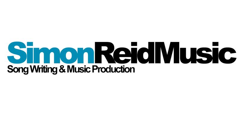 SimonReidMusic on SoundBetter