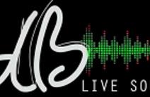 Photo of dB Live Sound