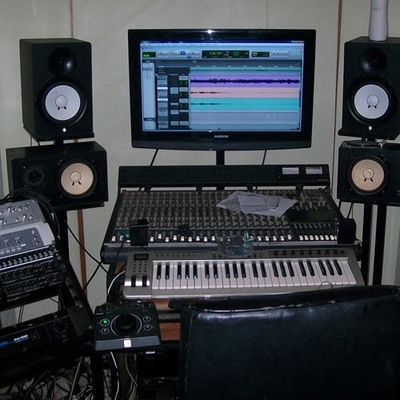 victor campos on SoundBetter