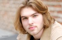 Photo of Levi Mitchell