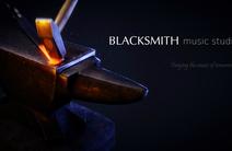 Photo of Blacksmith Music Studio