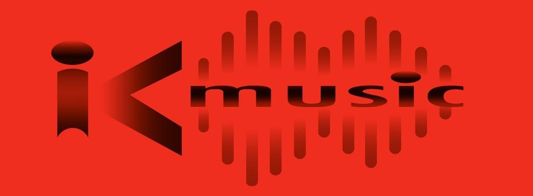 Ilan Kunik - IKMusic on SoundBetter