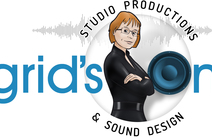 Photo of IngridsOnly Productions