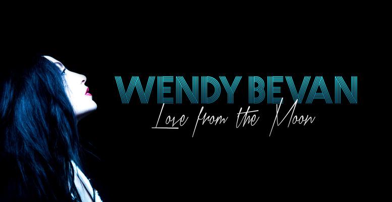 Wendy Bevan on SoundBetter