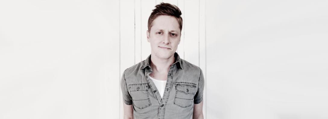Tom DuPree III on SoundBetter