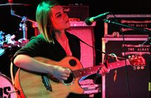 Photo of Maria Villec