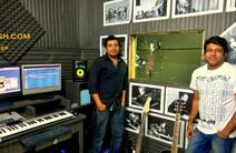 Photo of Studio Zero