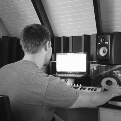 Mark Justice on SoundBetter
