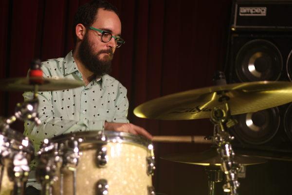 João Thiago Delgado on SoundBetter