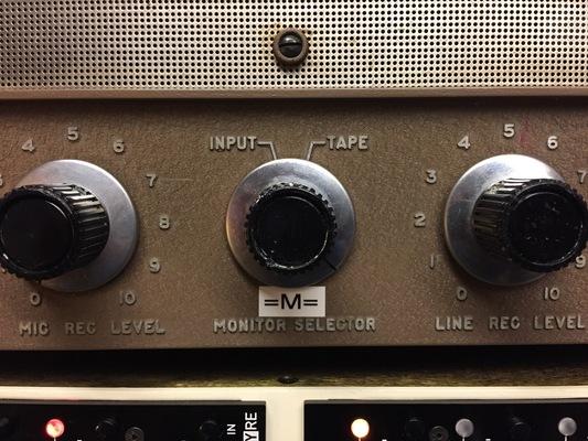 Michael Trepagnier on SoundBetter