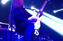 Photo of Matias Kupiainen