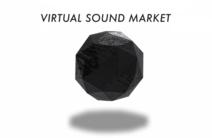Photo of Virtual Sound Market