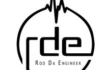 Photo of Rod Da Engineer