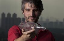 Photo of Rodrigo Panassolo