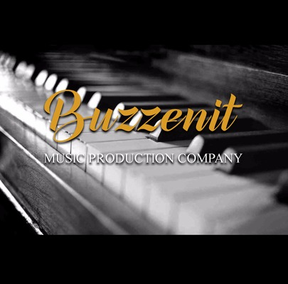 BUZZENIT MUSIC on SoundBetter