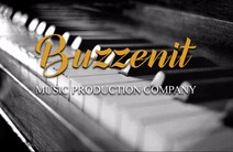 Photo of BUZZENIT MUSIC