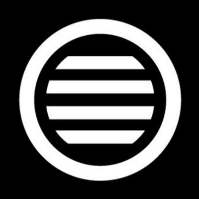 BIGBIZ STUDIO on SoundBetter - 5