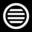 Listing_thumb_schermata_2017-07-06_alle_16.02.47
