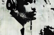 Photo of Michael Chrysanthou