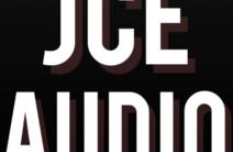 Photo of JCE Audio